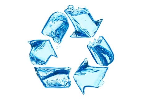 Recycled water strategy